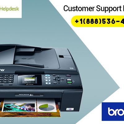 Brother Printer Customer Care Support 18885364219 Brother Support