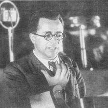 Togliatti, Gramsci : un entretien avec Domenico Losurdo
