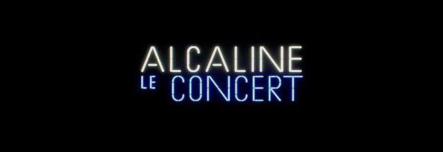 """""""Alcaline le concert"""" met à l'honneur Juliette Armanet ce soir sur France 2"""