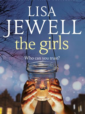 Read The Girls by Lisa Jewell Book Online or Download PDF
