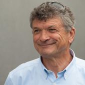 Les 101 qui font le cyclisme français : Bernard Thévenet