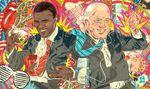 Obama et McCain aiment un chanteur du New Jersey !