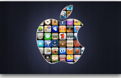 Top advantages Of using Swift For iOS Development