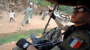 La France complice de crimes de guerre en Centrafrique ?