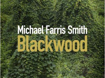 Blackwood, quand la nature devient toxique