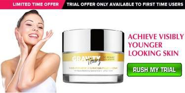 Gravity Theory Cream:  Review For Ingredients, Where To Buy And more!
