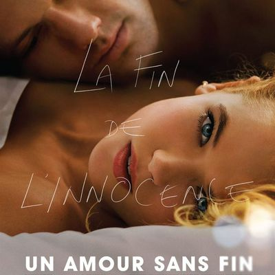 UN AMOUR SANS FIN (Endless Love)