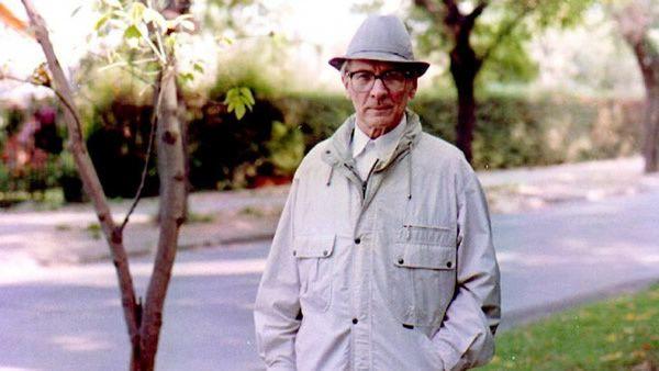 Honecker Erich