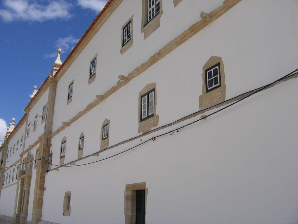 Goldwing - notre voyage au Portugal en 15 jours-8