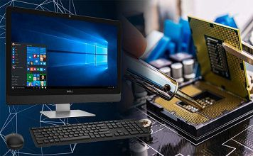 3 Tips For Choosing The Best Computer Repair Service Provider