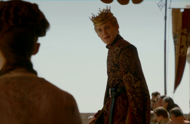 Critiques Séries : Game of Thrones. Saison 2. Episode 1. The North Remembers