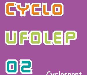 [Cyclosport] Résultats de la course de TROSLY LOIRE du 21/08/21
