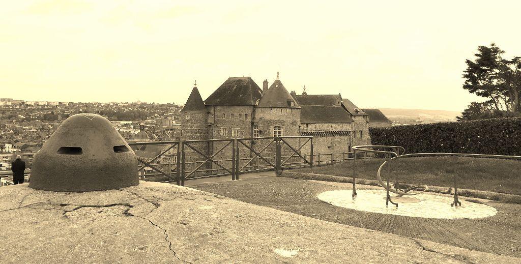 Dieppe (76)