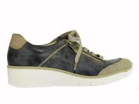 Collection chaussures RIEKER