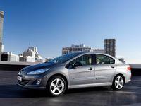 Peugeot signe avec Thaco