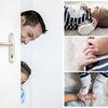 Séance photo nouveau-né du 31/08/18, photographe Lignan-de-Bordeaux