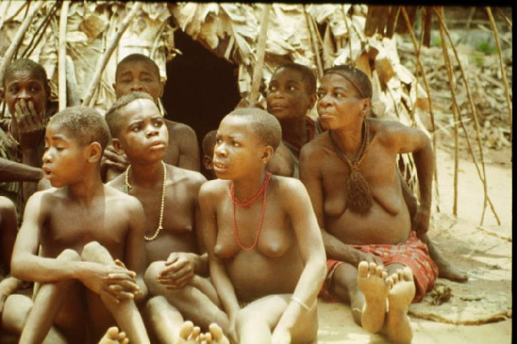 Album - PIC---PIC-ALBUM-AFRIQUE-REDACTION