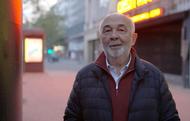 Documentaire : Gérard Jugnot nous raconte son ami Coluche le vendredi 11 Juin sur France 3