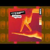 John Summit & Guz - Thin Line
