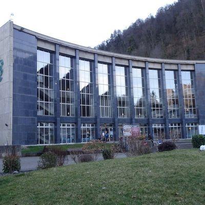 Bénédiction des eaux thermales à Luchon : le recours du conseiller municipal Louis Ferré rejeté par le tribunal administratif