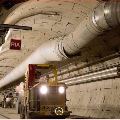 Appel : dites NON à CIGÉO, la plus grosse poubelle nucléaire d'Europe !