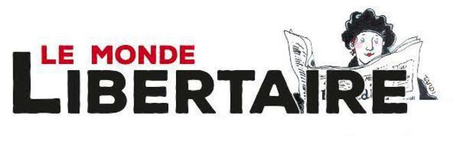 ★ LA JUSTICE DANS LES SOCIÉTÉS SANS ÉTAT
