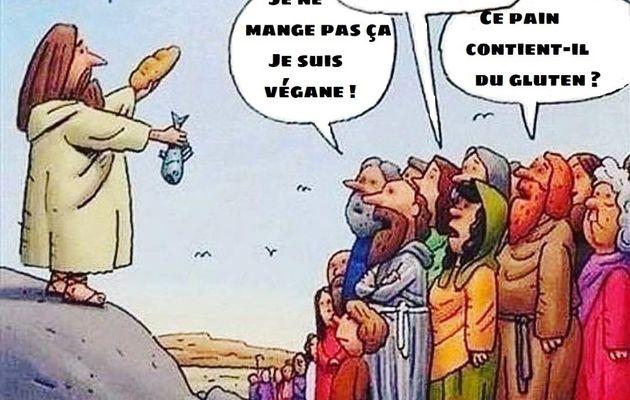 #Image de la semaine : NO comment ! :-S