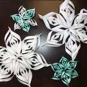 Des idées pour Noël - 8ème idée - Créer Soi Même