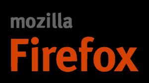 Si no existiera Firefox, habría que inventarlo
