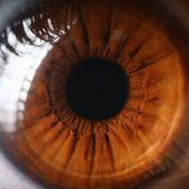 Changes to Eyes May Signal Long COVID: Study