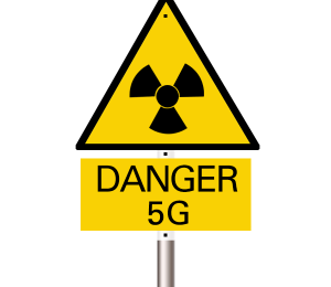 Dangers de la 5G - Onze raisons de s'inquiéter