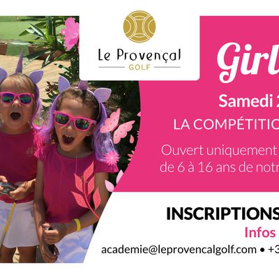 GIRLY CUP 2021 ( Inscriptions ouvertes ) 🌸🌸🌺🌸🌺