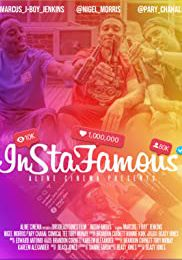))Watch((Insta Famous (2020) )Overblog Movie( Full-Video