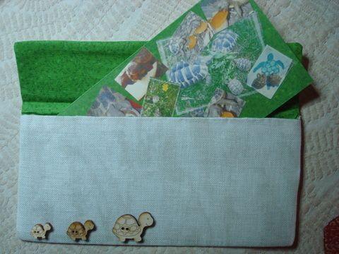"Art Postal ""Enveloppes"""