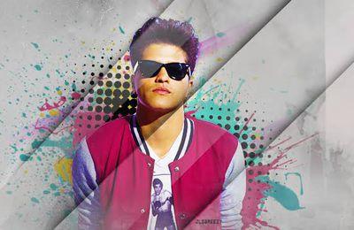 🪐 Bruno Mars 🪐