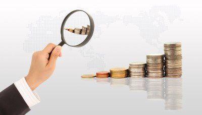 Régime fiscal des IOBSP