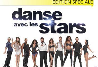 Edition Spéciale, Danse avec les stars : Une saison de qualité