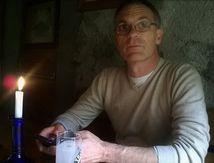Igor DEPERRAZ en haute lumière