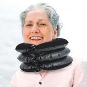 Collier cervical LIF1098 de LifeMax