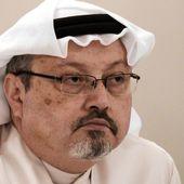 """Mohammed ben Salman a """"validé"""" l'assassinat de Khashoggi, selon Washington"""