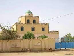 Tchad : Ouaddaï : Le CMT va-t-il rétablir l'ancien sultan  ou nommé un autre de la lignée ?