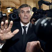 VIDEO. Affaire Cahuzac : petite histoire des menteurs en politique