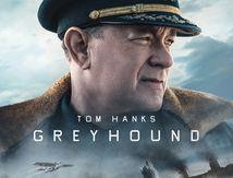 USS Greyhound (2020) de Aaron Schneider