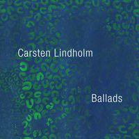 carsten lindholm, un batteur-percussionniste et compositeur danois spécialistes des musiques scandinaves et du son ECM