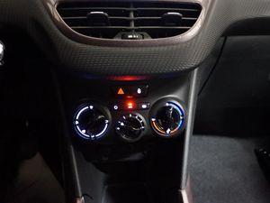 Essai Peugeot 2008 1.2 Puretech 82 ch Active