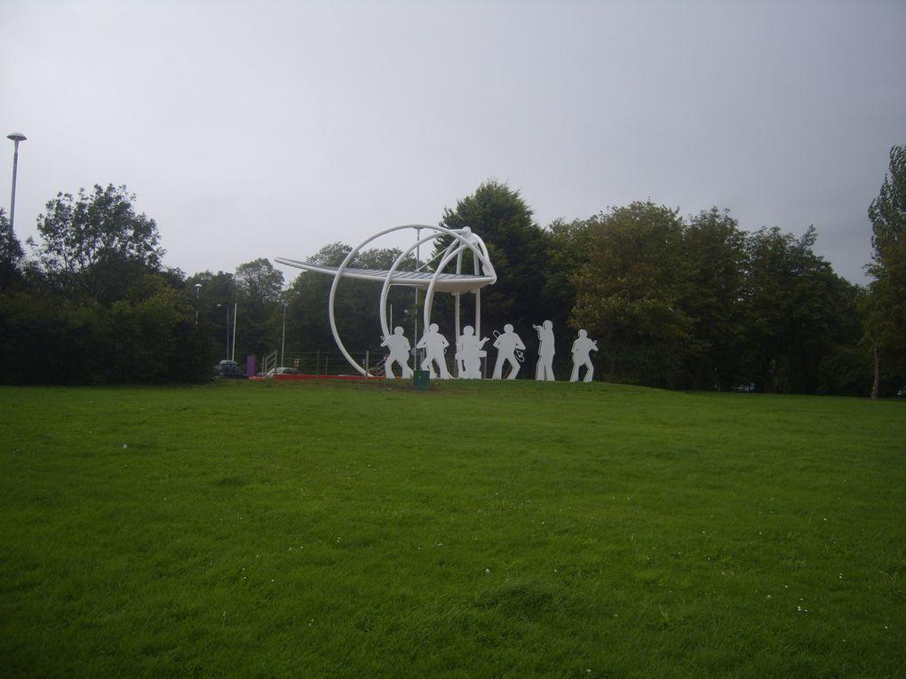 Album - Coupe-du-monde-de-boccia-2011-a-Belfast