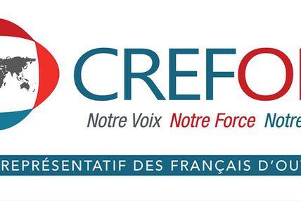 « Mépris envers les populations d'Outre-Mer » : Le CREFOM appelle à une « grande manifestation » aujourd'hui à Paris !