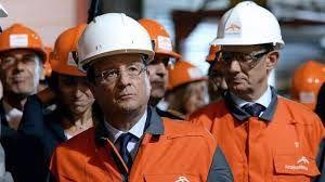 Sanctions de la loi Florange déclarées inconstitutionnelles  ...la reconquête de l'économie réelle n'est pas gagnée !