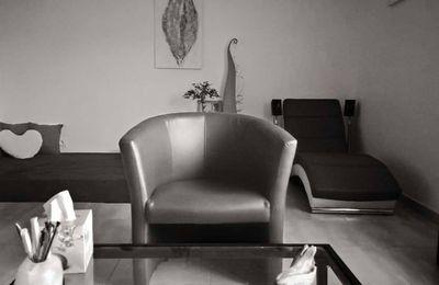 Psychothérapeute Humaniste à Valence Drôme 26