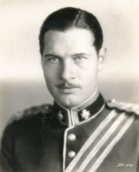 Arlen Richard